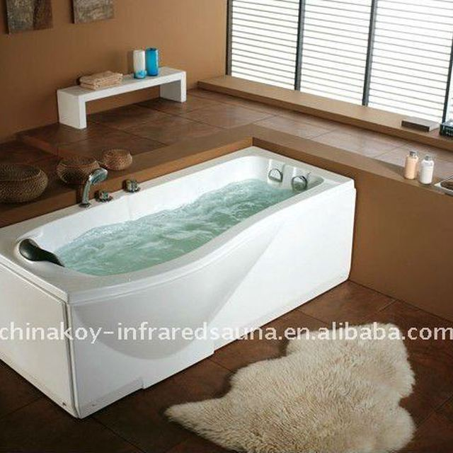 Buy Cheap China acrylic bath manufacturers Products, Find China ...