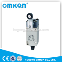 Strong Electric Property Miniature Limit Switch With Good Price