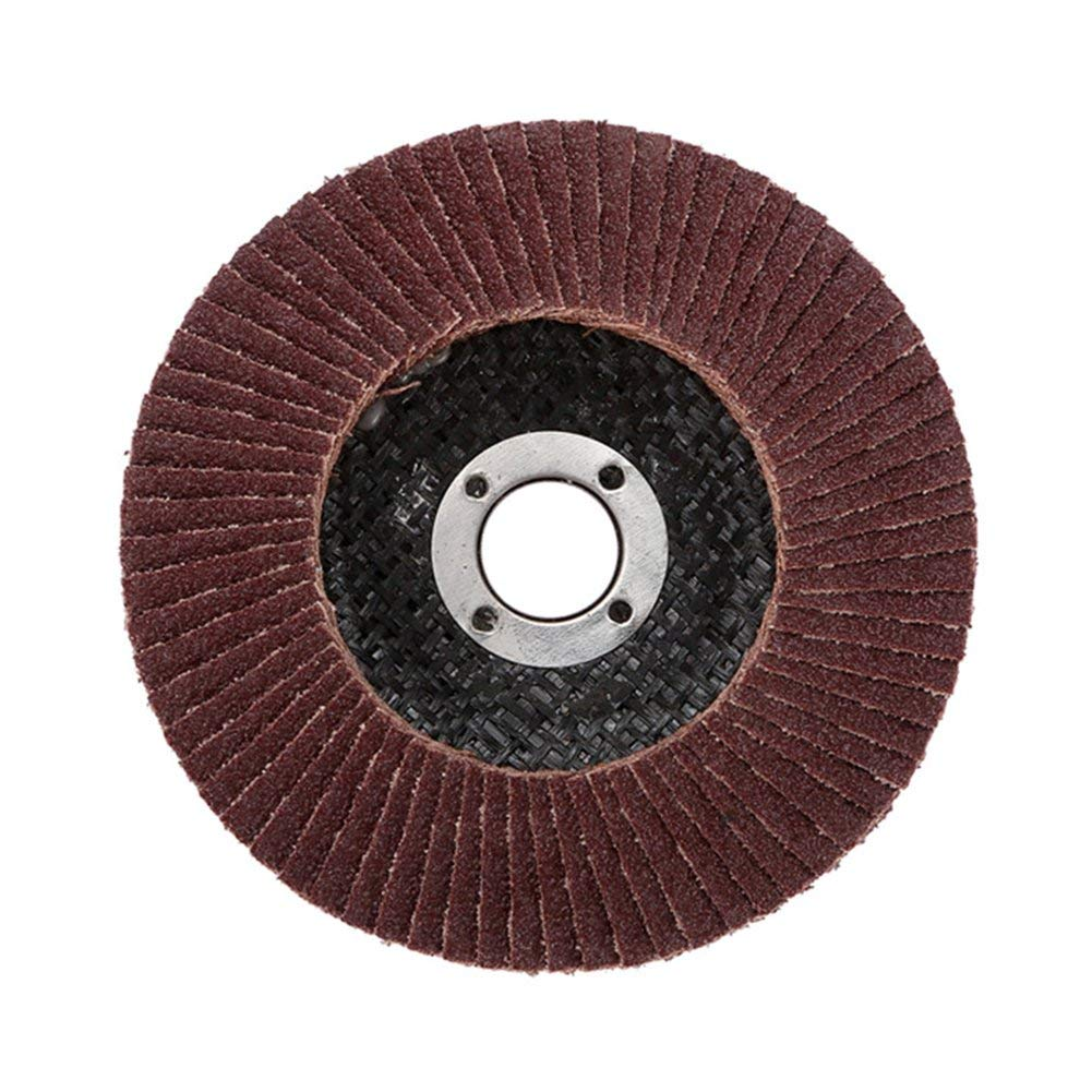 Polishing flap disc pvc shower commode chair