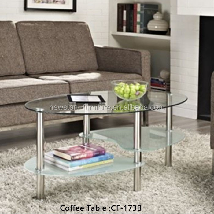 used coffee tables for sale, used coffee tables for sale suppliers