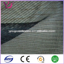 China wholesale net nylon neoprene fabric