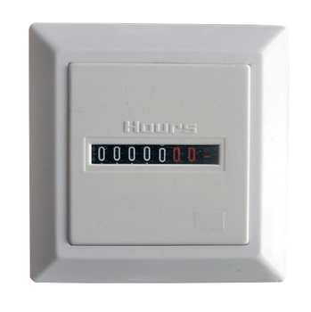 HM-1 New type hour counter