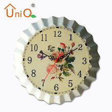 Vintage bar cheap wall clock buy online