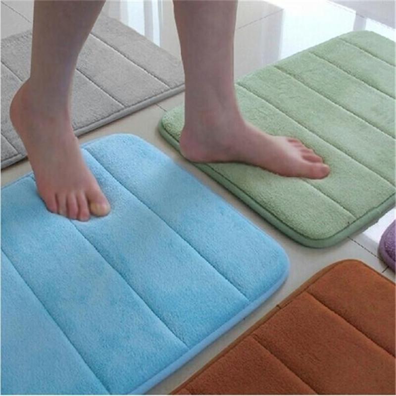 tapis de bain sur mesure promotion achetez des tapis de bain sur mesure promotionnels sur. Black Bedroom Furniture Sets. Home Design Ideas