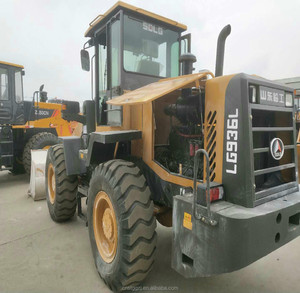Cheap Japanese Used Wheel Loader LG956 WA300 WA380 966F 966G 936E For Sale (What App 0086-18321953847)