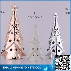 white feather christmas tree white feather christmas tree suppliers and manufacturers at alibabacom