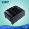 OCPP-762 Portable Small Dot Matrix POS Bill Printer