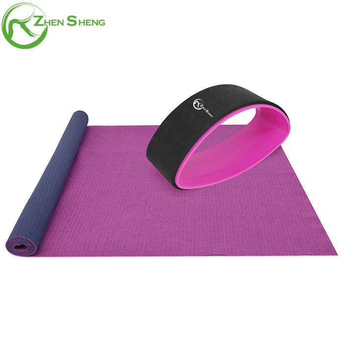 7a725a57a38fa5 Yoga Mat Block, Yoga Mat Block Suppliers and Manufacturers at Alibaba.com