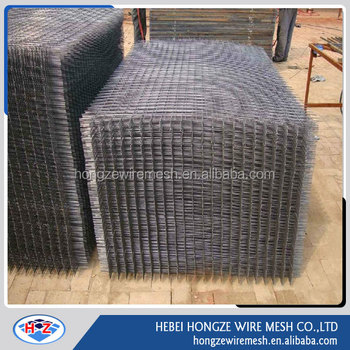 Brc Wire Mesh Size 65 Buy Brc Wire Mesh Size 65
