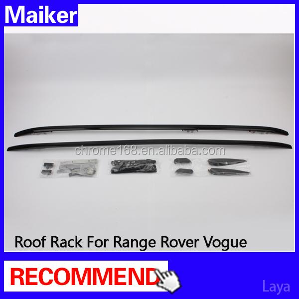 RANGE Rover L322 SET DISCO ZEPPE