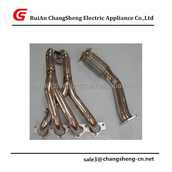 Custom Fit Car Mat 4PC PantsSaver 0210153 Tan