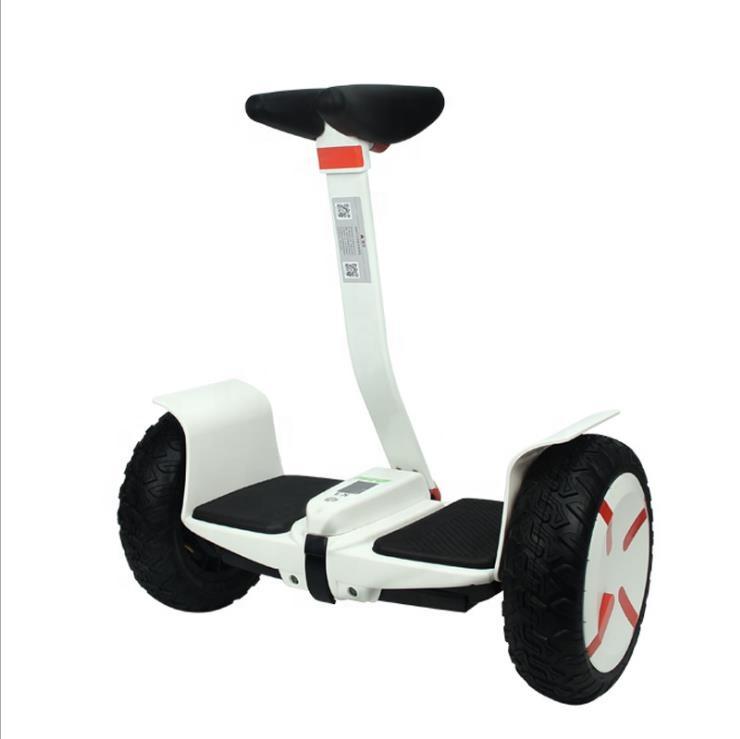 Elektro-scooter 2 Rad Faltbare Elektrische Motorrad Auto Mit Fuß Pedal Elektrikli Bisiklet