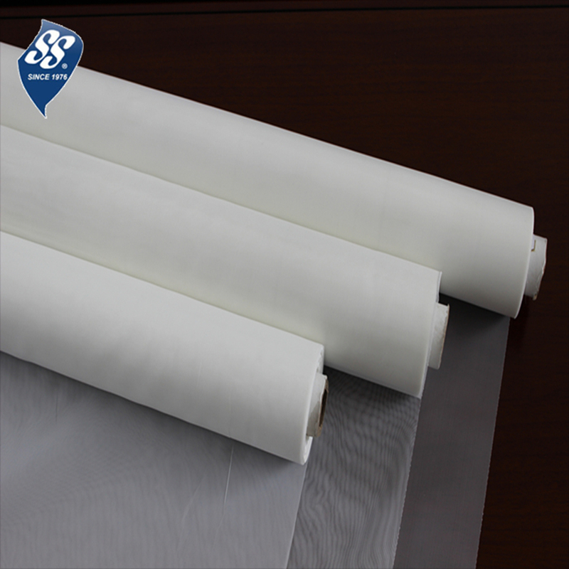 High quality 20 30 40 50 60 70 80 100 250 micron nylon filter mesh in rolls/nylon mesh food grade