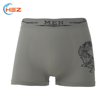 df5282bb7 HSZ-0054 Cheaping price mens boxer briefs underwear boy briefs tumblr  customize in china