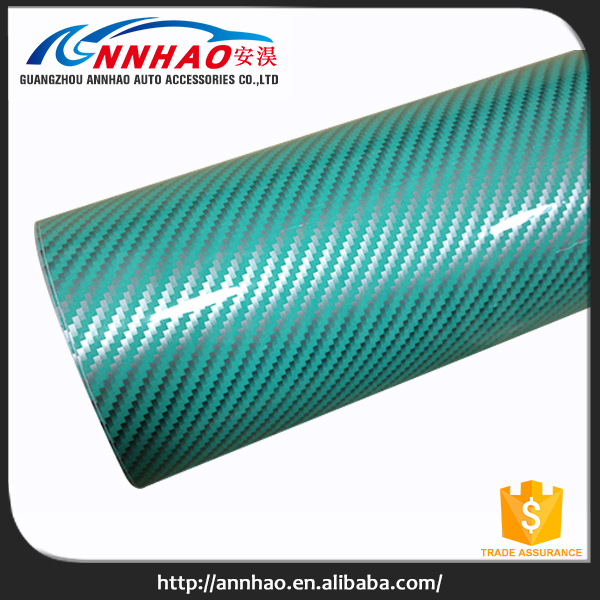 carbon fiber paper Toray paper 060 - tgp-h-060 - is a carbon fiber composite paper for use as a catalyst backing layer.