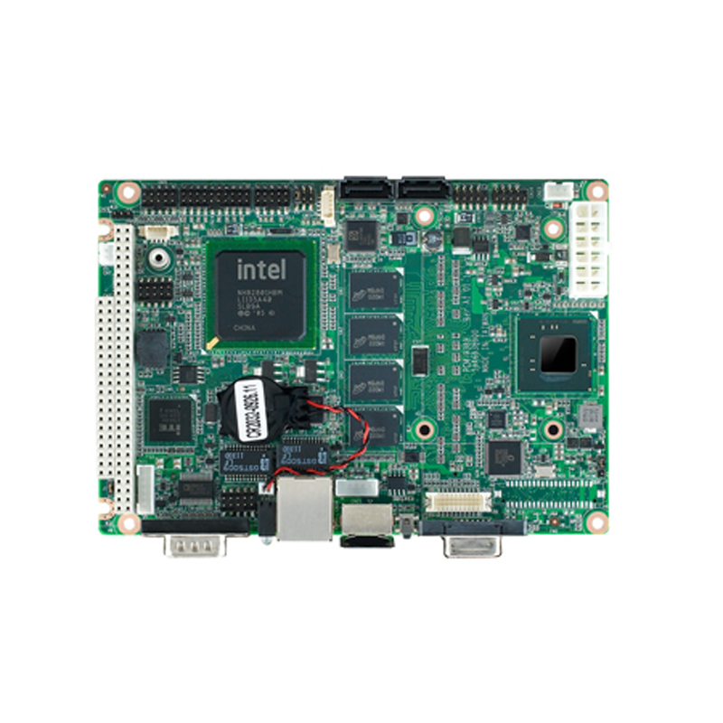 Advantech PCM-3365 Realtek HD Audio Treiber Windows 10