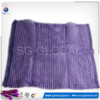 2016 Made hot product vegetable fruit mesh bag wholesale