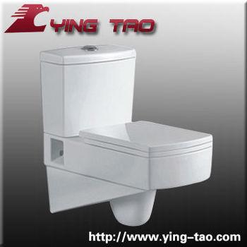 wall mounted bathroom accessories set. High Quality P Trap Sanitary Ware Ceramic Bathroom Toilet Bowl Accessories  Set Wall Mounted Flush High Quality P Sanitary Ware Ceramic Bathroom Toilet Bowl