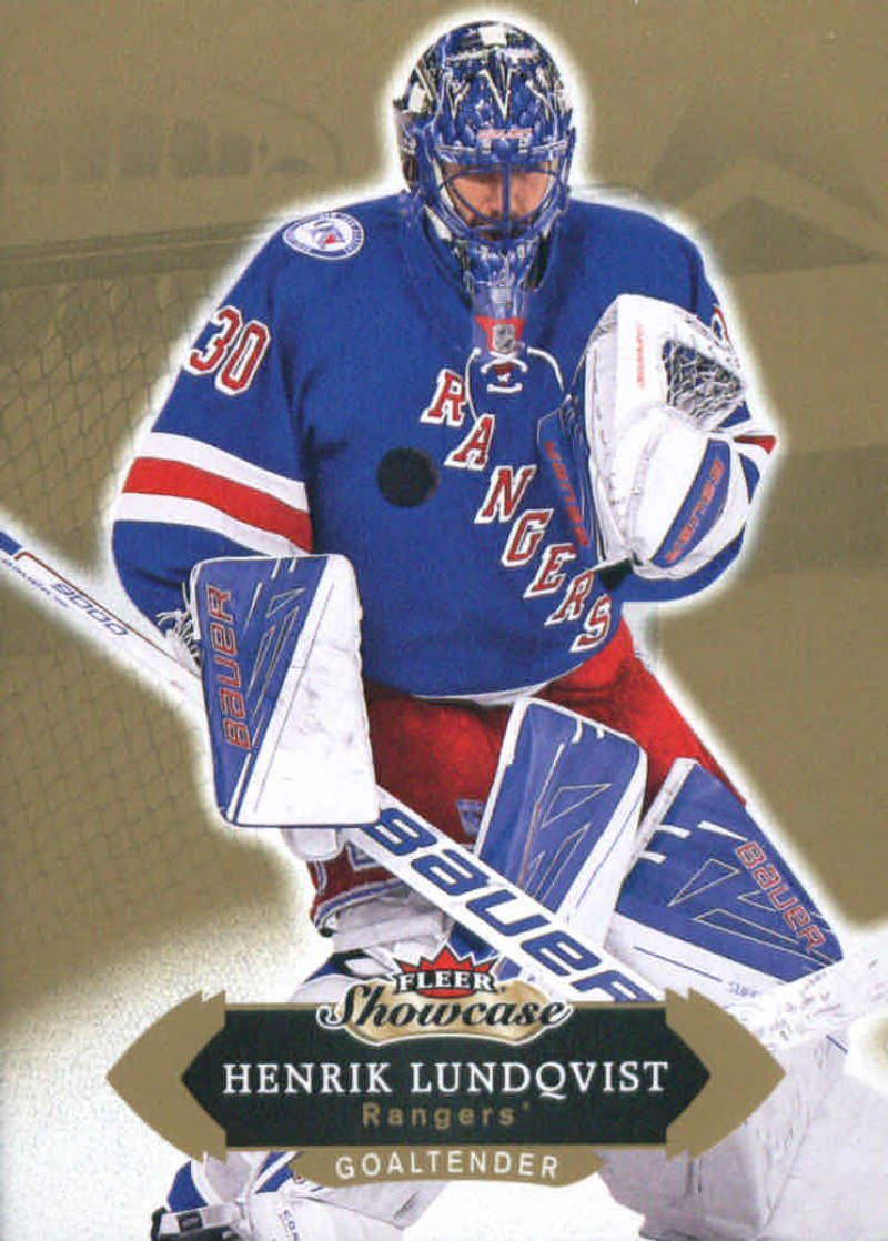Cheap Hockey Card Size Find Hockey Card Size Deals On Line At