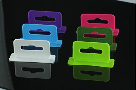 Box Plastic Hang Tabs Packing Buy Euro Hole Hang Tab