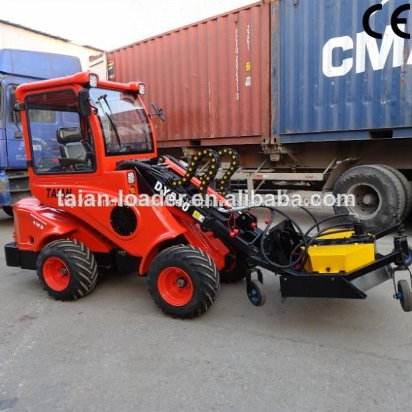 machine agricole dy840 tracteur agricole tracteur tondeuse gazon avec mini chargeuse tracteur. Black Bedroom Furniture Sets. Home Design Ideas