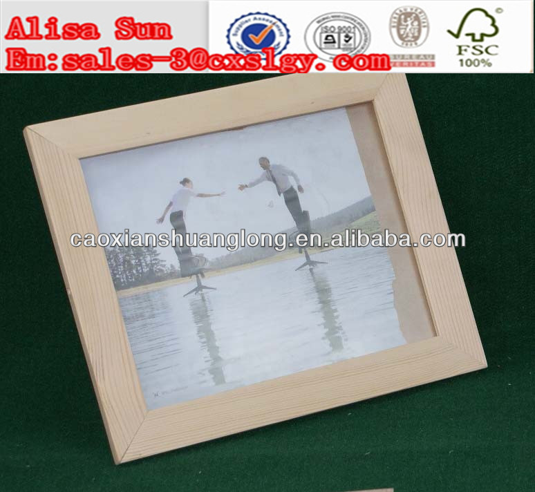 cheap acrylic picture frames cheap acrylic picture frames suppliers and manufacturers at alibabacom