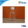 Excellent heat transfer characteristics Methyl Phenyl Silicone Fluid IOTA255-500