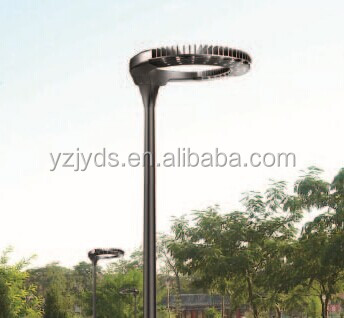 led morden garden light Source quality led morden garden light