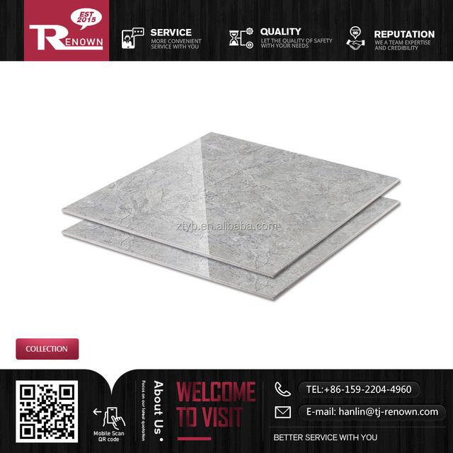 Commercial Ceramic Flooring Source Quality Commercial Ceramic