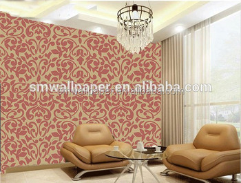 Wall paper designer wallpaper lowes cheap wall paneling for Cheap designer wallpaper