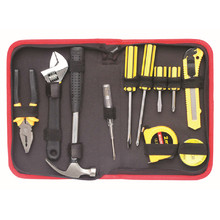 2017 Amazon esplosione household tool <span class=keywords><strong>set</strong></span>