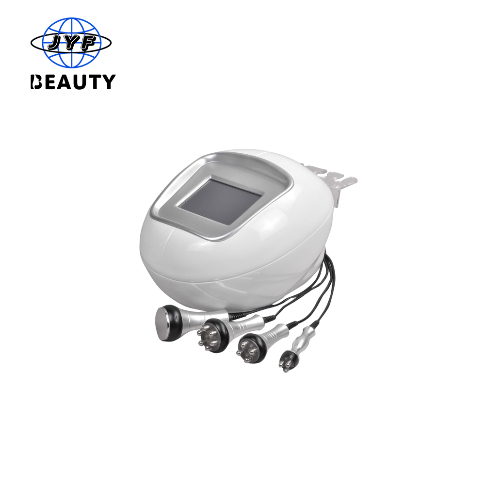 online shopping india ultrasonic rf vacuum cavitation slimming treatment