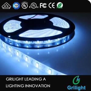 Samsung 5630 Led Strip Light, Samsung 5630 Led Strip Light