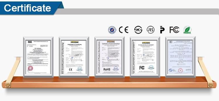 안전 내화성 사무실 안전 스틸 금속 캐비닛 사양 방화 홈 전자 박스 4 서랍 파일