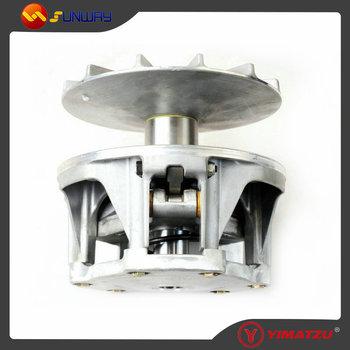 YIMATZU ATV UTV Parts CVT Clutch Kit for XINYANG BMX XY500 500cc ATV Quad  Bike, View ATV PARTS, FJ Product Details from Jinhua Sunway Import & Export