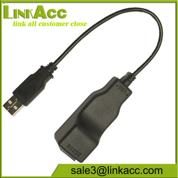Verifone Vx 520/810 To Check Reader Or Imager Adapter Cable- 08798-01-r -  Buy Vx 520/810 To Check Reader Cable,Vx 520/810 Imager Adapter Cable,Imager