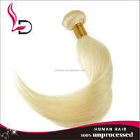 "100 pure virgin Indian human hair 14""-26""inch silk straight soft and natrual cheap human weaving virgin straight hair"