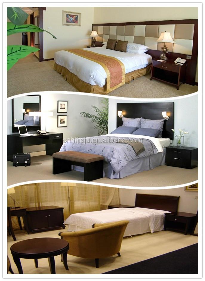 g stezimmer m bel set beliebte modernes schlafzimmer setzt hotel m bel hotel schlafzimmer s tze. Black Bedroom Furniture Sets. Home Design Ideas