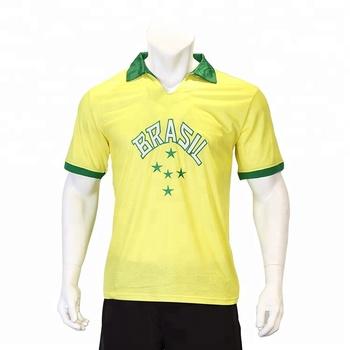826a1b75143 2017 Spain Men Wholesale France Soccer Team Jersey - Buy Soccer ...