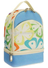2013 New designed insulated lunch bag tote