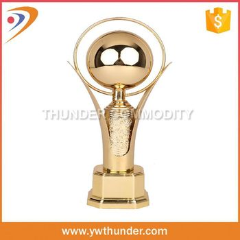 Big Plastic Trophy Cup,New Product Custom Army Medal In China ...