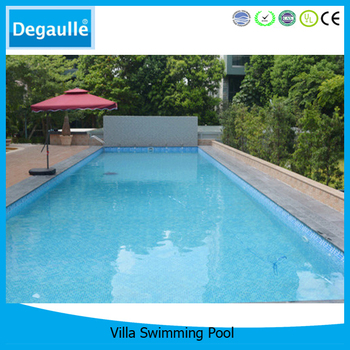 Swimming Pool Equipment House Indoor Cheap Adult Swimming Pool - Buy  Swimming Pool,Cheap Adult Swimming Pool,House Indoor Swimming Pool Product  on ...