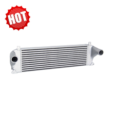 OEM Factory 600hp water intercooler for jet ski