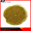 synthetic diamond powder price / abrasive diamond rvd dust