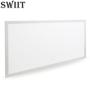 The Most Competitive DD480 flash led writing panel