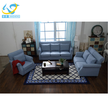 L Shaped Sofa Designs Suede Fabric Sofa Set In Karachi Pakistan