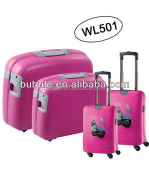 Best Price Travel Top Fashion Light Luggage Eminent Luggage - Buy ...