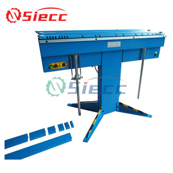 Brand Eb3200 Magnetic Sheet Metal Bending Machine,Sheet Metal  Bender,Electromagnetic Bending Machine - Buy Electromagnetic Manual Sheet  Metal Bending