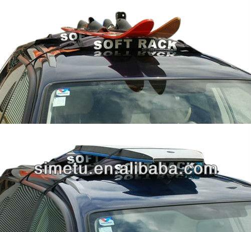 Acheter des lots d 39 ensemble french moins chers galerie d for Porte kayak voiture