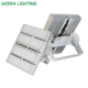 top quality 50 watt to 300 watt led flood light